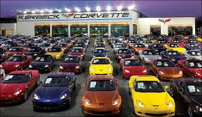 kerbeck corvette jersey largest corvette dealer largest corvette dealer in the central