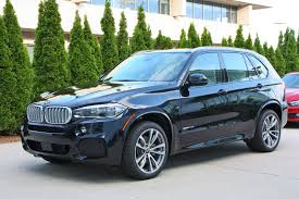Bmw X5 2014 - f15 2014 bmw x5 50i m sport uncovered town country bmw