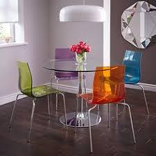 buy john lewis gel dining chair online at johnlewis com