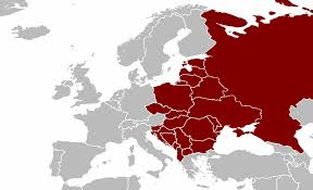 Simple Vector World Map by Vector Map Of East Europe Vector Get Free Images About World Maps