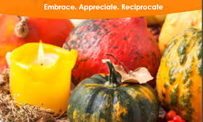 inspirational thanksgiving make your thanksgiving meaningful u2013 iqnet