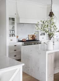 farrow and kitchen ideas kitchen simple farrow and white kitchen design ideas