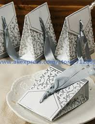 silver anniversary ideas 25th wedding anniversary decorations decoration