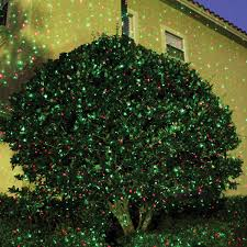 Christmas Lights Projector by Star Shower Led Outdoor Indoor Laser Projected Light System With