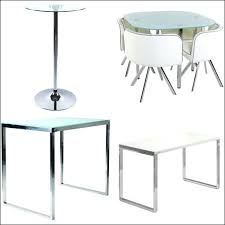 table de cuisine moderne en verre table de cuisine moderne en verre cool fabulous table de cuisine en