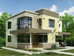 House Design Gallery Philippines Good Modern Contemporary House Designs Philippines Beautiful