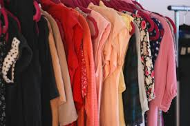 Wardrobe Clothing A Practical Personal Wardrobe Colette Blog