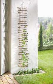 best 25 garden trellis panels ideas on pinterest copper pipe