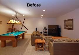 interior home design games beauteous decor luxury game room