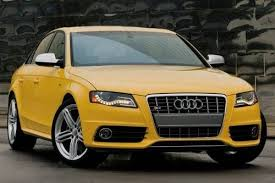 2010 audi a used 2010 audi s4 for sale pricing features edmunds