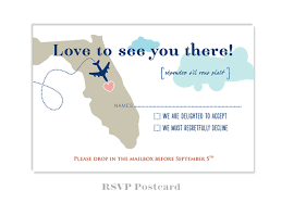 wedding invitations orlando florida wedding invitations cincinnati by design