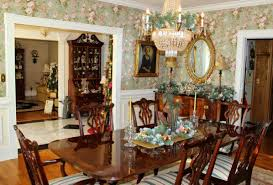 Dining Room Furniture Center Dining Room Amazing Coastal Beach House Dining Room With A