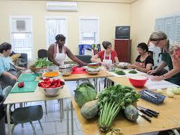 cuisine collective montreal une déclaration pour le droit à une saine alimentation 100