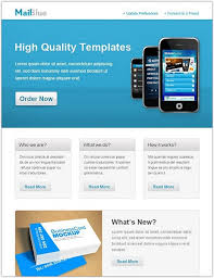 business email template business email template professional