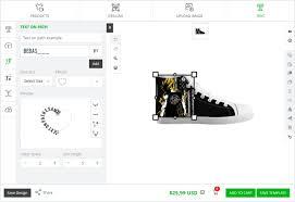 shoe design software shoe design software
