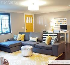 Sofa Designs For Small Living Room Best 25 Small Living Room Layout Ideas On Pinterest Furniture