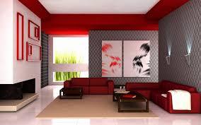 red and black living room set living room black living room set inspirational 11 interesting