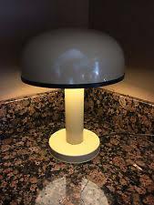 Midcentury Modern Lamps - mid century modern antique lamps ebay