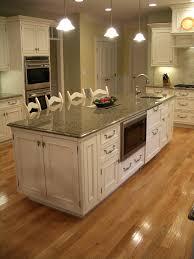 pendant lighting for kitchen island ideas sinks kitchen island ideas prep sink size bowls small kitchen