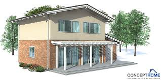 Affordable Houses To Build Small House Plan Oz43 With Affordable Building Budget Small Home