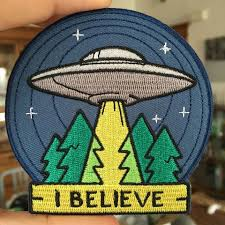 best patch the 25 best patch design ideas on badge design