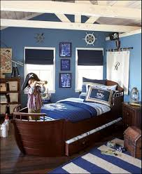 boy decorations for bedroom young boys bedroom themes room design