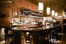 restaurant le bureau photos le bureau bar tapas griffintown montreal restaurant
