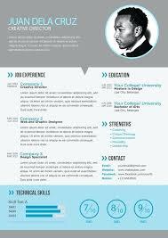 contemporary resume template contemporary resume template free resume template resume design
