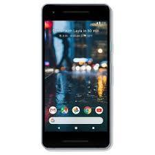 home depot 2105 black friday ad cell phones u0026 smartphones target