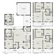 2 Car Garage Floor Plans Shiloh