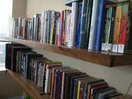 Target Book Shelves Shelving Target Book Shelves Amazing Hanging Bookshelves Target