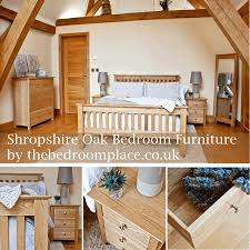 White Wooden Bedroom Furniture Uk H20 Solid Oak Bedroom Furniture Solid Hardwood Bedroom Furniture