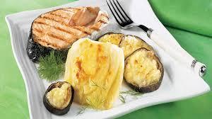 cuisiner du fenouil frais les trucs de ricardo cuire le fenouil sur le bbq