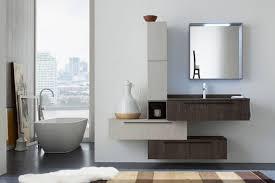 bagno arredo prezzi mobili bagni prezzi home interior idee di design tendenze e