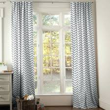 Yellow Blackout Curtains Nursery White Blackout Curtains Nursery Blackout Curtains Nursery Travel