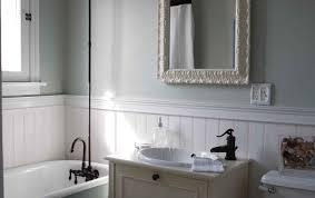 Antique Bathroom Light Fixtures - amazing vintage bathroom light fixtures home design inspiration