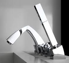 bathroom modern bathroom design with bathroom sink vanity and