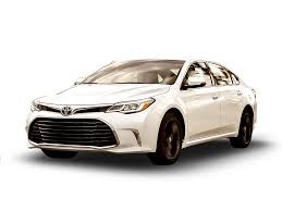 toyota in tustin toyota 2018 toyota avalon info for orange county