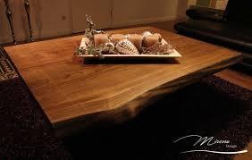 Wohnzimmer Tisch Wohnzimmertisch Mireno Design