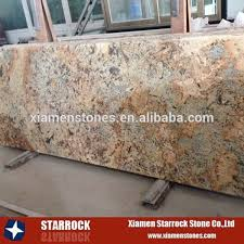 Kitchen Countertops Lowes Lowes Granite Countertops Colors Lowes Granite Countertops Colors