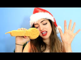 diy weird christmas presents you need to try youtube