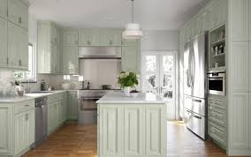 top of kitchen cabinet greenery potted plants the greenery you need above your cabinets