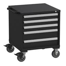 Storage Furniture Akro Mils 24 Large Drawer Small Parts Storage Cabinet 10124 The