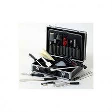 mallette de cuisine mallette de cuisine 24 outils matfer cerf dellier