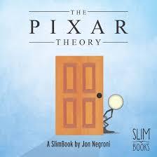 Pixars Slimbooks Store