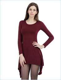 cute long shirts to wear with leggings new fashion style