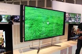 best black friday 4k tv deals reddit sony bravia 4k tv customers accuse sony of censoring negative