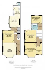 What Does Floor Plan Mean Open Concept Floor Plans For Small Homes What Does Split Bedroom