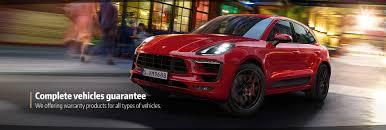 lexus dealer montreal elegance leasing used cars dealership in montréal