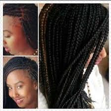how much do crochet braids cost a s braids hairweaving studio